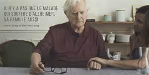 Biorésonance,maladie d'alzeihmer, memoire, souvenir, lumière et mémoire, neurones engrammes, dommages cellulaires, cellules cérébrales