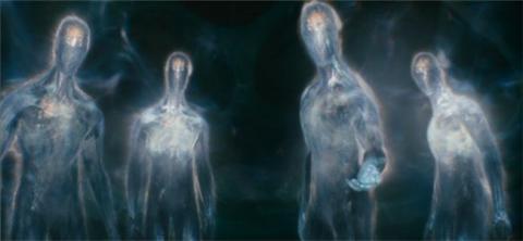 Energie, cellules, épigénétisme, gènes,