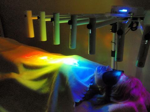 énergie vibratoire, fréquence vibratoire, cellule électromagnétique, odorat, énergie thérapeutique, ADN, énergie et information cellulaire,