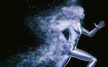 eau, méroire de l'eau, HEM, ADN, électromagnétique,