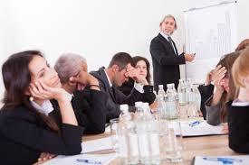 PME, PMI, TPE, transmettre, valoriser, partager, mutualiser, connaissences,apprentissages, collectif, individualité, linequartz, accompagnement, formation, développement, commercial, coaching, analyse, terrain, management, veille, économie, évaluation, multicritère, rapport,client, fournisseur, thérapie en entreprise
