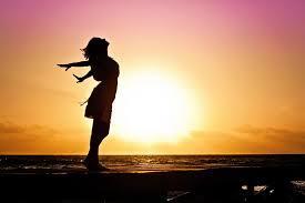 lumière, stress, angoisse, bien-être, mieux-être,fatigue, biologique, sommeil, voyage aérien, symptômes, rythme, dépression, libido,