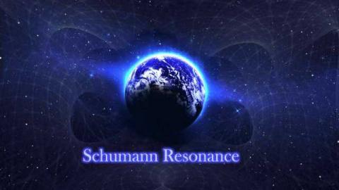 Harmoniques vibratoires, résonnances, sons, vibration, Résonances vocales corporelles, Résonances multiples, Les 7 notes et les 7 chakras