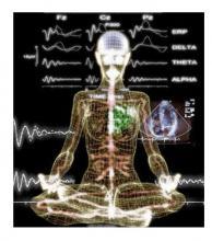 médecine vibratoire, holistique, médecine globale, énergétique, soins thérapeutiques,