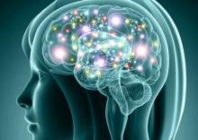 soins, thérapie, Fibromyalgie, spondylarthrite ankylosante, laché prise, Polyarthrite Ankylosante, prévention, santé, bien être, mieux être, concentration, Attention,