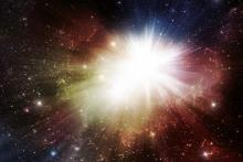 énergie vibratoire,univers vibratoire,résonnance vibratoire,émetteur et récepteur
